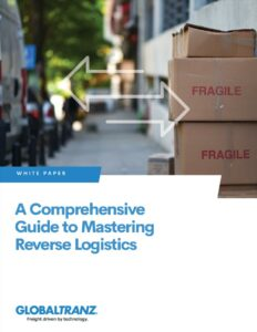 Reverse Supply Chain Logistics Guide